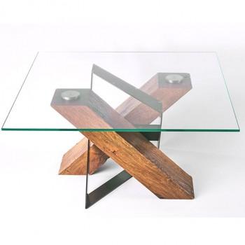 Барный стол NB06234