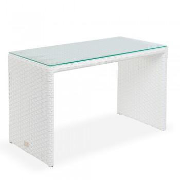 Стол Оригами 780х400