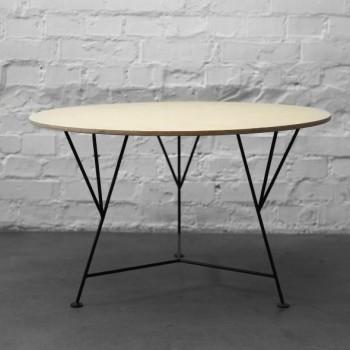 Круглый стол Coffee table №1s