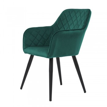 Кресло Antiba