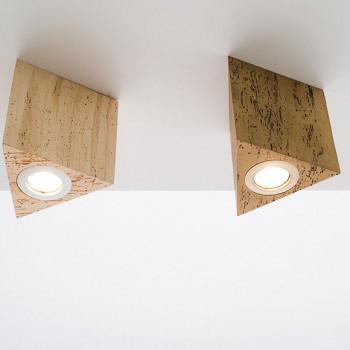 Подвесной светильник Trion 6