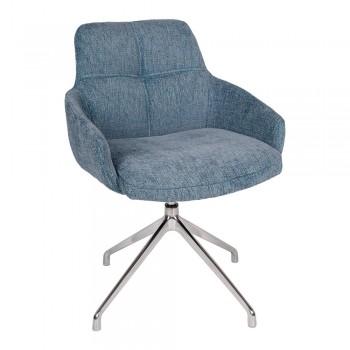 Кресло MD000585