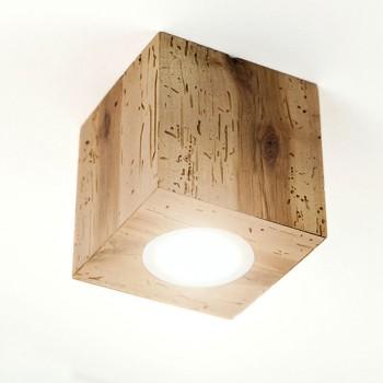 Подвесной светильник Rubicon 3