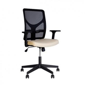 Кресло Elica