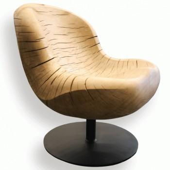 Кресло B5