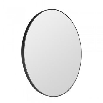 Зеркало SS004594