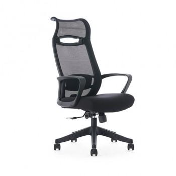 Кресло BlackFix