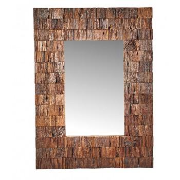 Зеркало NB06253