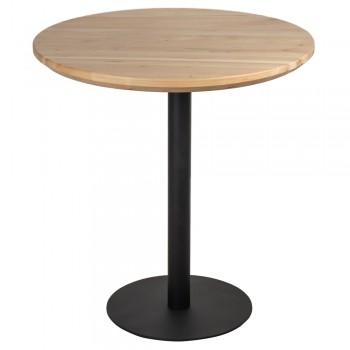 Стол 33009005