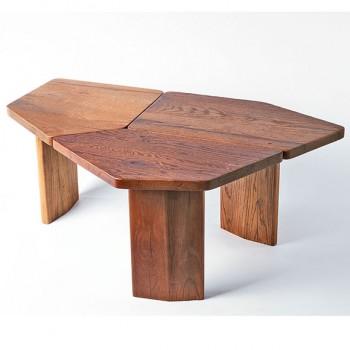 Барный стол NB06233
