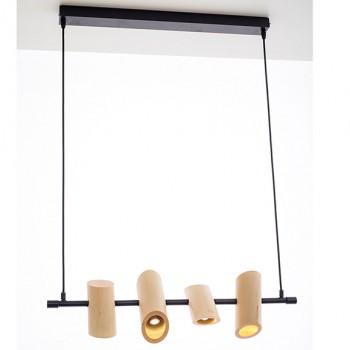 Подвесной светильник Dodo