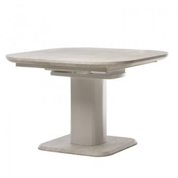 Стол TML-570 ivory