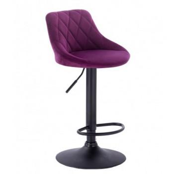 Барный стул HY 372
