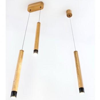 Подвесной светильник Linola
