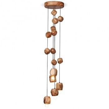 Подвесной светильник Tumi