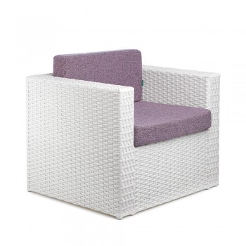 Кресло садовое Мартин 860х640