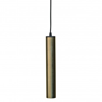 Светильник Chime P50-320 bronze