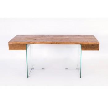 Деревянный стол NB06250