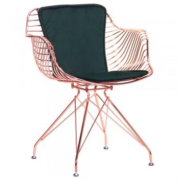 Кресло Ibis