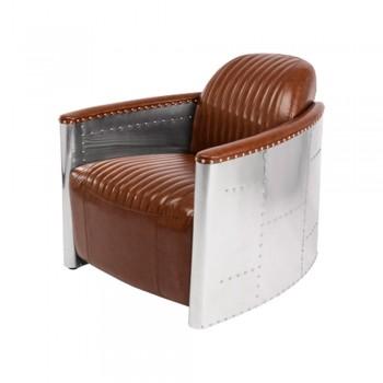 Кресло Tom Cat