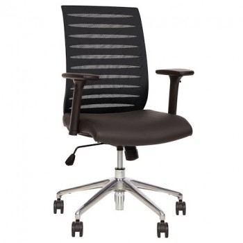 Кресло Xeon SL