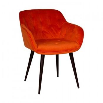 Кресло Viena оранж