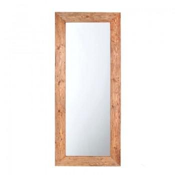 Зеркало Зеркало Техас 900*200