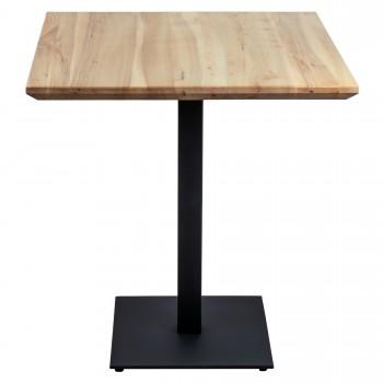 Стол 38009005
