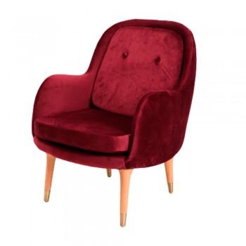 Кресло Fri