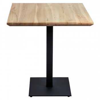 Стол 39009005