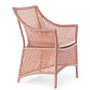 Кресло Грейс 860х590
