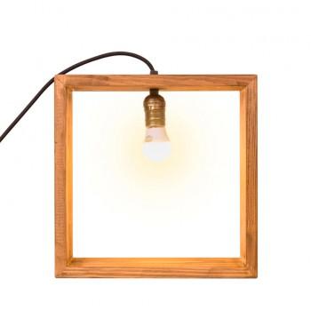 Подвесной светильник Подвесной светильник Ретро 200 мм