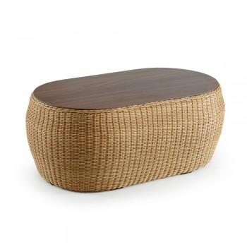 Стол Фиджи 900х520