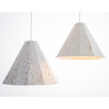 Подвесной светильник Cone