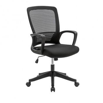 Кресло Target Grey