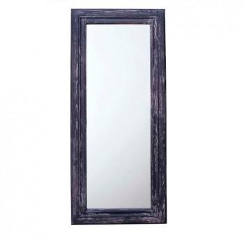 Зеркало SS002144