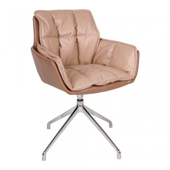Кресло MD000586