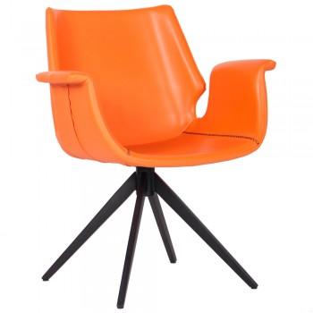 Кресло Vert