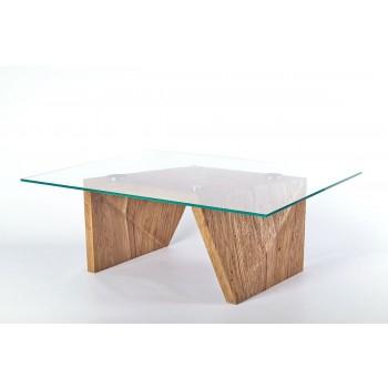 Барный стол NB06235