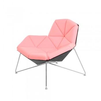 Кресло Cosmic Lounge