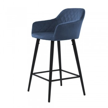Барный стул Antiba