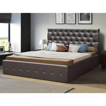 Кровать Колизей 1800