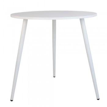 Стол MODERN LITE H18 D800