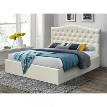 Кровать Доминика 1400