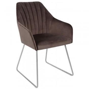 Кресло Benavente mokko