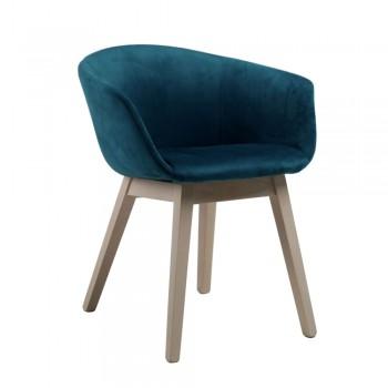Кресло Sydney