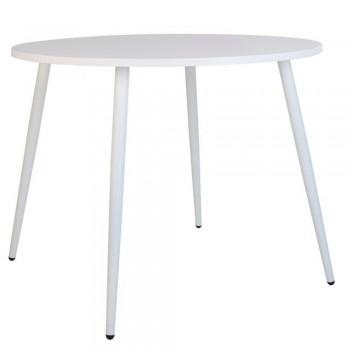 Стол MODERN LITE 4L H18 D700