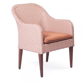 Кресло садовое Кресло Рондо