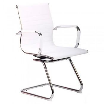 Кресло 513577