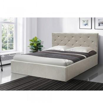 Кровать Атланта 1400